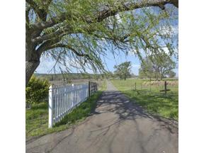 Property for sale at 11641 Smith Road, Loma Rica,  California 95901