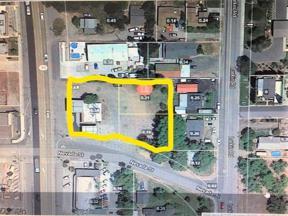 Property for sale at 10375 Live Oak Boulevard, Live Oak,  California 95953