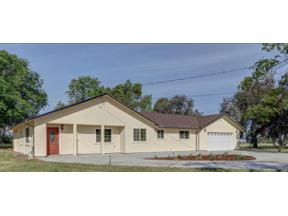 Property for sale at 9102 Joines Road, Loma Rica,  California 95901