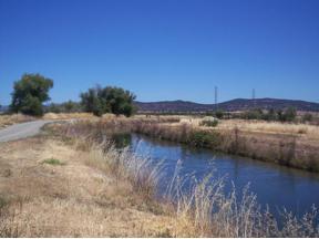 Property for sale at 3407 Las Quintas Way, Loma Rica,  CA 95901