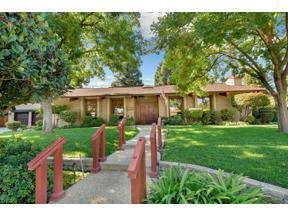 Property for sale at 1753 Del Lago, Yuba City,  California 95991