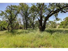 Property for sale at 4 Sandstone Lane, Browns Valley,  California 95918
