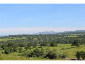 Property for sale at 0, 0 Fruitland Road, Loma Rica,  CA 95901