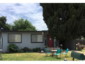 Property for sale at 7134 Washington Street, Sutter,  CA 95982