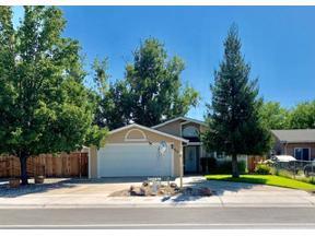 Property for sale at 4691 Olivehurst Avenue, Olivehurst,  CA 95961