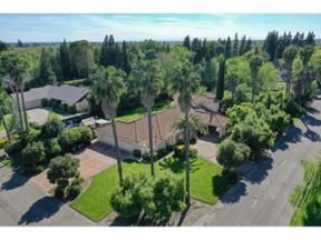 Property for sale at 4100 Dresser Road, Yuba City,  California 95993