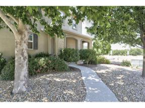 Property for sale at 9954 Luther Road, Live Oak,  California 95953