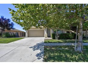 Property for sale at 4326 Angelica Way, Olivehurst,  CA 95961