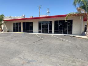 Property for sale at 461 Bridge Street, Yuba City,  CA 95991