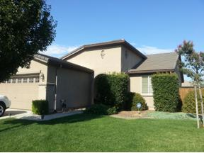Property for sale at 9737 Cannon Way, Live Oak,  California 95953
