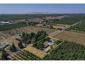 Property for sale at 4950 Railroad Avenue, Yuba City,  California 95991