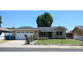 Property for sale at 2089 Virgilia Lane, Olivehurst,  CA 95961