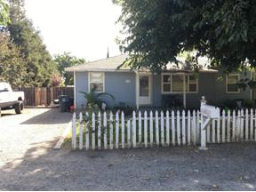 Property for sale at 1841 3rd Avenue, Sutter,  California 95982