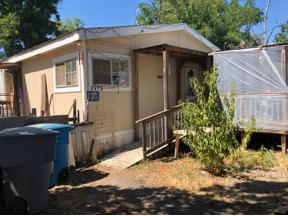 Property for sale at 2673 Fort Wayne Street, Oroville,  California 95966
