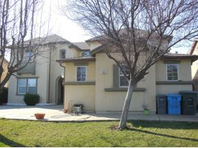 Property for sale at 9654 Cannon Way Way, Live Oak,  California 95953