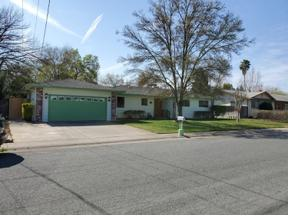 Property for sale at 30 Hollis Lane, Gridley,  California 95948