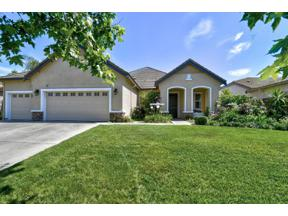 Property for sale at 1384 Golden Plover Street, Plumas Lake,  CA 95961