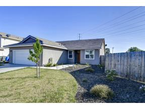 Property for sale at 1989 Stone Wood Loop, Marysville,  CA 95901