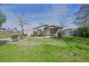 Property for sale at 1685 8th Avenue, Olivehurst,  CA 95961