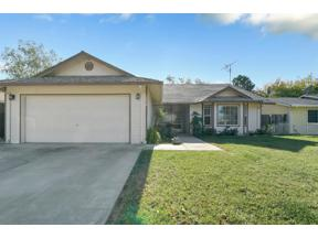 Property for sale at 2650 Gillespie Circle, Live Oak,  California 95953