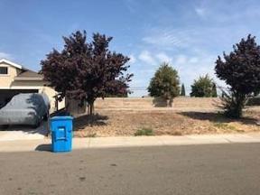 Property for sale at 0 Beymer Loop, Yuba City,  California 95991