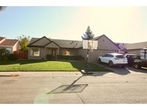 Property for sale at 3028 Sean Drive, Live Oak,  California 95953