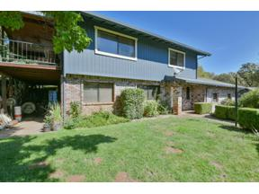 Property for sale at 7005 Cross Star Trail, Browns Valley,  California 95918