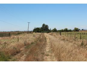 Property for sale at 3236 Erle Road, Marysville,  CA 95901