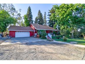 Property for sale at 10562 Spring Valley Road, Marysville,  CA 95901