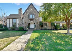 Property for sale at 740 Sherwood Drive, Yuba City,  California 95991