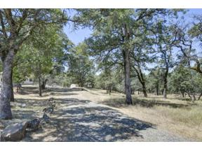 Property for sale at 13897 Cascade Way, Browns Valley,  California 95918