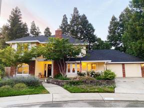 Property for sale at 1133 Ashwood Court, Yuba City,  California 95991