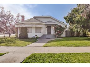 Property for sale at 705 Vermont Street, Gridley,  California 95948