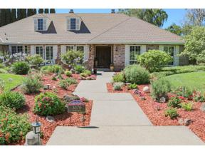 Property for sale at 3370 Lessey Drive, Yuba City,  California 95993