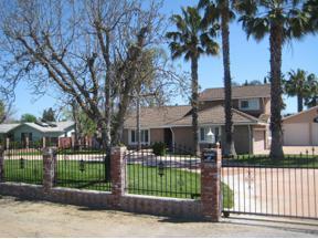 Property for sale at 228 George Washington Boulevard South, Yuba City,  California 95993