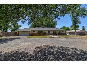 Property for sale at 743 Larkin Road, Gridley,  CA 95948