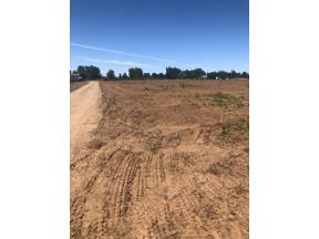 Property for sale at 0 Hwy 99, Live Oak,  California 95953