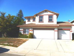 Property for sale at 2523 Brianne Way, Live Oak,  California 95953