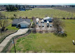 Property for sale at 1000, L Oswald Road, Yuba City,  CA 95991