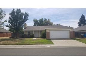 Property for sale at 4152 Donald Drive, Olivehurst,  CA 95961