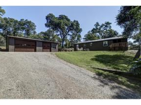 Property for sale at 5923 Marysville Road, Browns Valley,  California 95918
