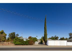 Property for sale at 1935 Mcgowan Parkway, Olivehurst,  CA 95961