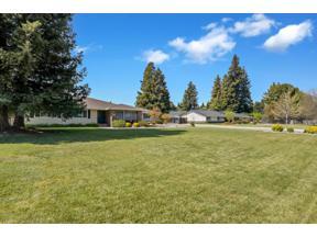 Property for sale at 431 Wilder Avenue, Yuba City,  California 95993
