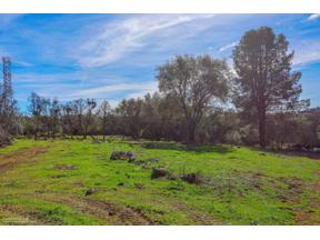 Property for sale at 0 Lot 2 Chantilly Way, Browns Valley,  California 95918