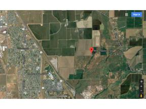 Property for sale at 4856 Chippewa Trail, Marysville,  CA 95901