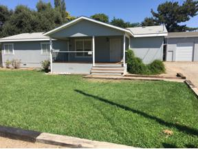 Property for sale at 7013 Nelson Street, Sutter,  CA 95982