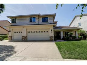 Property for sale at 1864 Turin Drive, Yuba City,  CA 95993