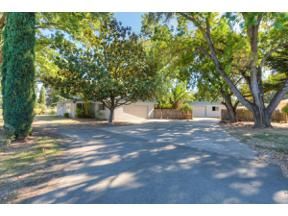 Property for sale at 809 Colusa Highway, Gridley,  California 95948