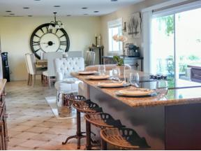 Property for sale at 10846 Gledhill Road, Yuba City,  CA 95991