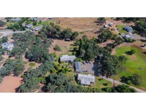 Property for sale at 11333 Curry Trail, Marysville,  CA 95901